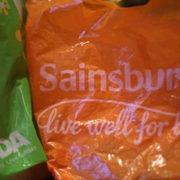 Sainsbury-Asda-merger