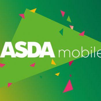 Asda-Mobile