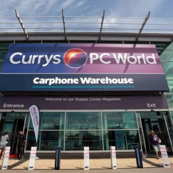 Dixons-Carphone_Currys-PC-World_electricals_technology_online_PA-4-696x464