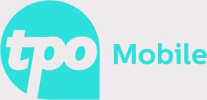 TPO-mobile